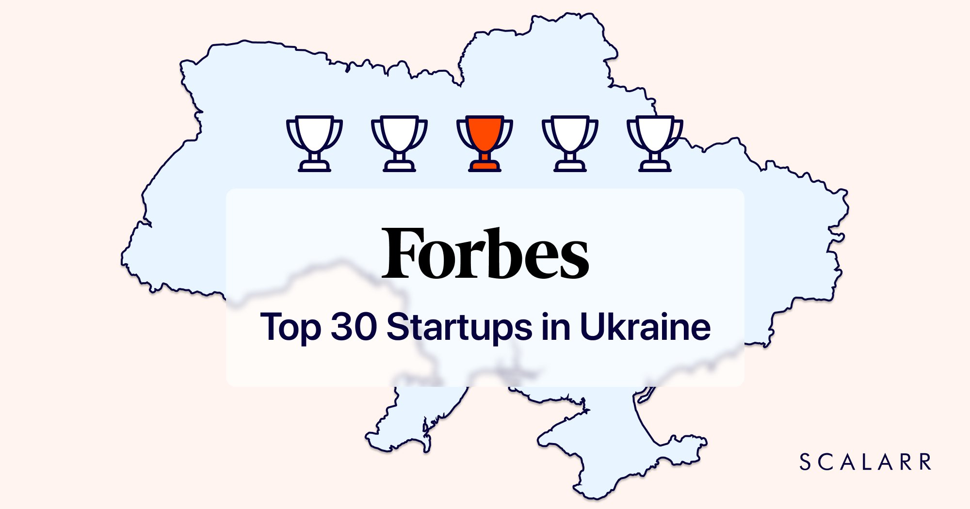 Forbes Scalarr Recognition-1.jpg
