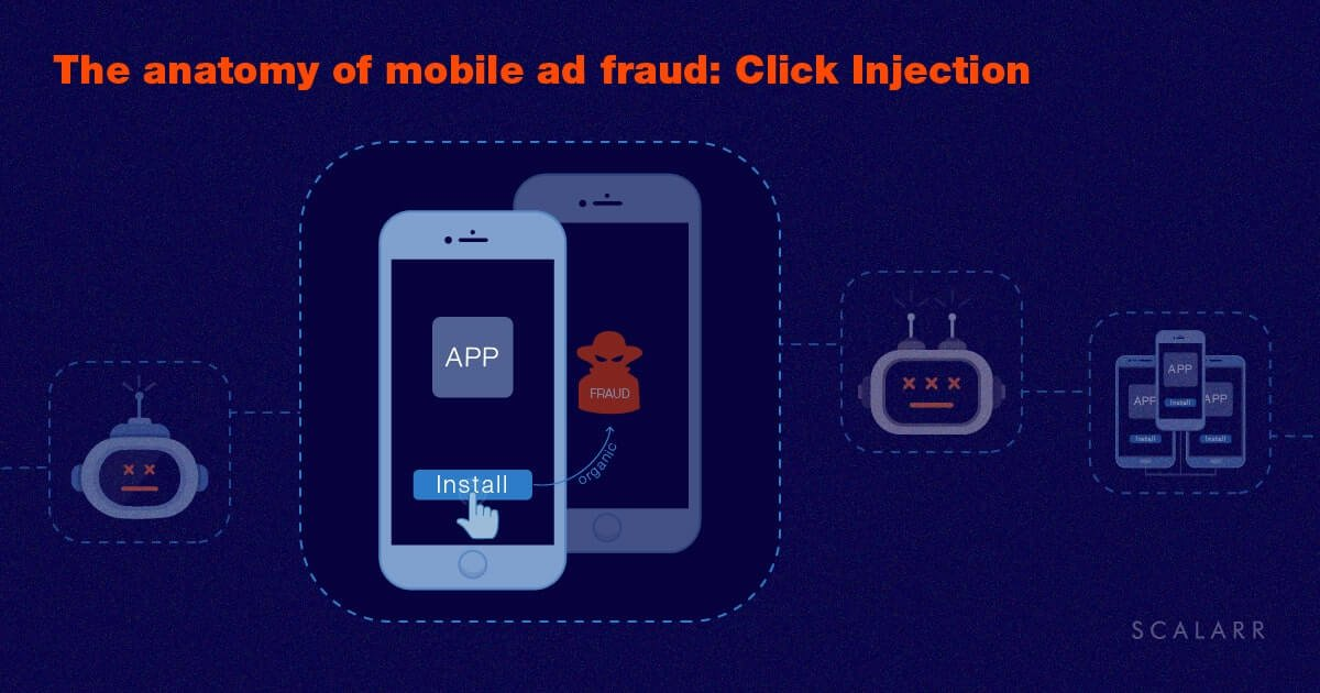 Fraud Types Cover-Click Injection.jpg