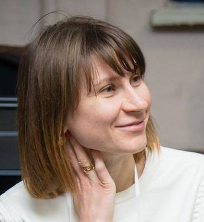 Inna Ushakova_CEO & Co-Founder at Scalarr.jpg